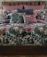Tracy Porter Amelia Reversible Full/Queen Quilt