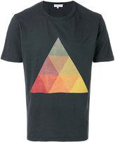 YMC Albers Triangle T-shirt