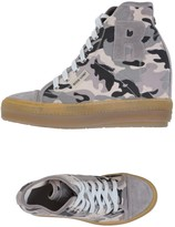 Ruco Line High-tops & sneakers - Item 11087820
