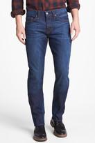 J Brand Kane Slim Fit Jeans (Revelled)