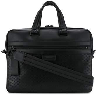 Bottega Veneta laptop bag
