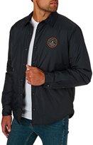 Hurley Portland Jacket