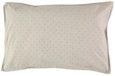 Camomile London Keiko Pillow Case