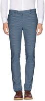 Brian Dales Casual pants - Item 13080717
