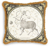 Marks and Spencer Sagittarius Cushion
