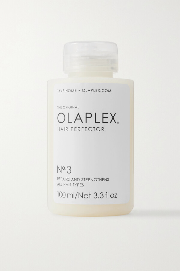 Thumbnail for your product : OLAPLEX No.3 Hair Perfector, 100ml - one size