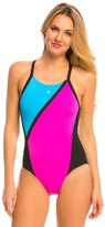 Aqua Sphere Kio One Piece Swimsuit 8134528