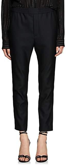 06b03ac82e7 Saint Laurent Women's Pants - ShopStyle