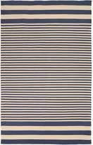 Surya Oxford Flatweave Hand-Woven Rug