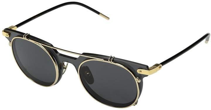 Dolce & Gabbana 0DG2196 Fashion Sunglasses