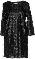 Suncoo Short dresses - Item 34773938