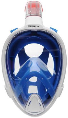 Gul Mako-180 All In One Mask