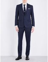 Ralph Lauren Purple Label Anthony Wool Suit
