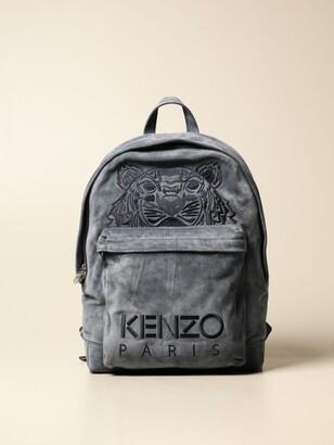 Kenzo Backpack Men