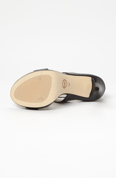 MICHAEL Michael Kors 'Josephine' Sandal
