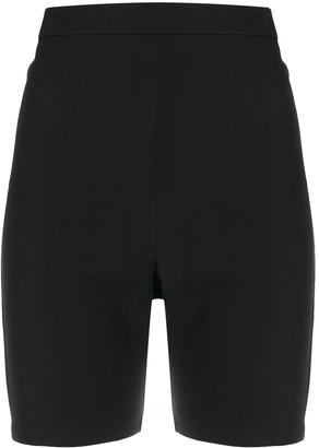 Loulou High-Rise Cycling Shorts