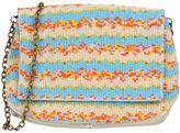 Deepa Gurnani Handbags