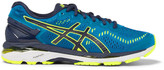 Asics - Gel-kayano 23 Mesh Sneakers
