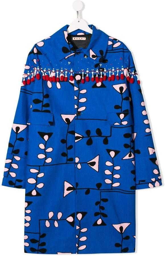 a55a13c95 Marni Kids' Clothes - ShopStyle