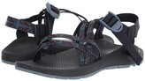 Chaco Z/Cloud X (Lean Navy) Women's Sandals