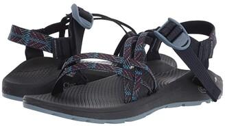 Chaco Z/Cloud X (Lean Navy) Women's Sandals