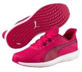 Puma Mega NRGY Turbo Women's Running Shoes