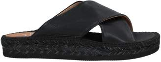 Kanna Sandals - Item 11794881GK