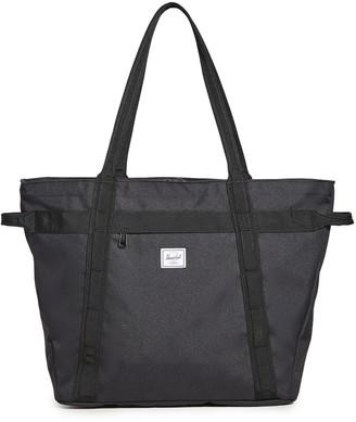 Herschel Alexander Zip Tote Bag
