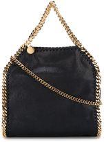 Stella McCartney mini 'Falabella' tote - women - Artificial Leather - One Size