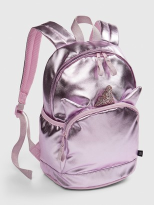 Gap Kids Unicorn Junior Backpack
