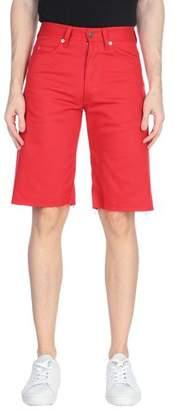 Gucci Bermuda shorts