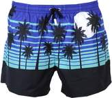 DSQUARED2 Swim trunks - Item 47175086