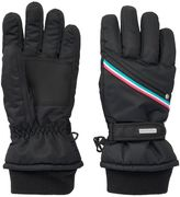 ZeroXposur Girls 4-16 Kim Nylon Gloves