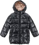 Duvetica Down jackets - Item 41724048