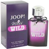 JOOP! Joop Miss Wild by Perfume for Women
