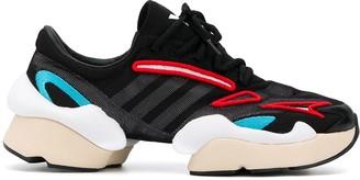 Y-3 Ren low-top sneakers