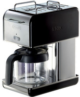 De'Longhi DeLonghi Delonghi kMix 10 Cup Coffee Maker