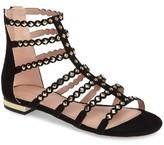 Topshop Women's Higher Stud Gladiator Sandal