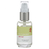 Billy Jealousy About Face Anti-Aging Serum
