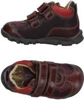 Primigi Low-tops & sneakers - Item 11319622