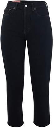 Acne Studios Mece jeans