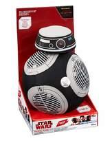 Star Wars VIII 12in Plush BB Unit