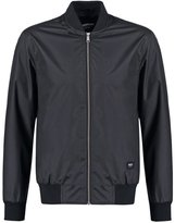 Wemoto Norton Summer Jacket Black