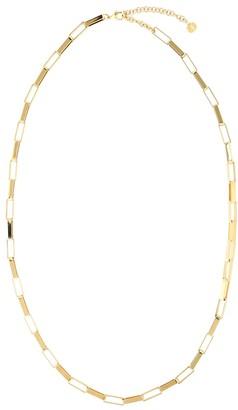 ATTICO Chain necklace