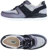 UGG Low-tops & sneakers - Item 11253288