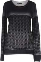Diana Gallesi Sweaters - Item 39769528