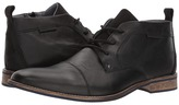 Steve Madden Kipp Men's Shoes