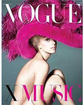 Hudson Thames and Vogue X Music