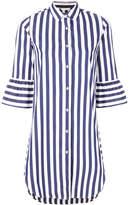 Xacus Camilla shirt