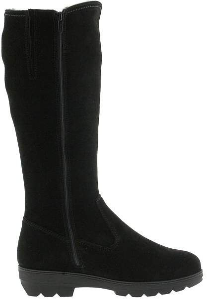 La Canadienne Vale Women's Pull-on Boots